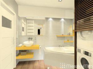 nowe mieszkanie Warszawa
